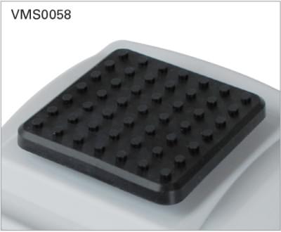 VMS-0058 - Platform (standard)