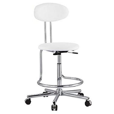 Swivel chair FORMED - V3643